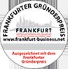 Gründerpreis Frankfurt