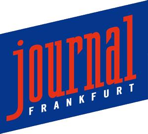 fotobox journal