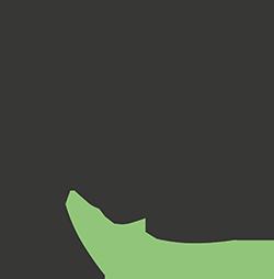 Fotobox tyntyn Logo