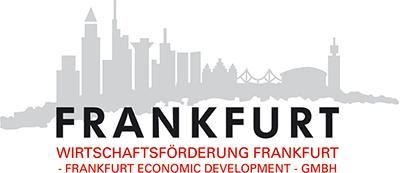 fotobox Frankfurt Wirtschaftsförderung