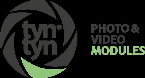 Fotobox & Videobox mieten